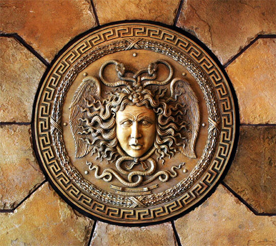 File:Medusa Plaque.jpg