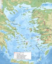 493px-Ionian Revolt Campaign Map