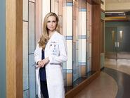 Good Doctor Saison 2 Promo 4