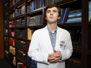 Good Doctor Saison 2 Promo 3