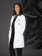 Good Doctor Saison 2 Promo 10
