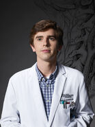 Good Doctor Saison 2 Promo 9