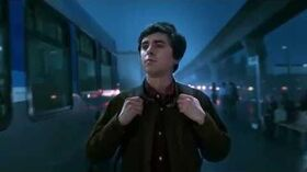The Good Doctor Saison 2 Bande Annonce