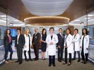 Good Doctor Saison 2 Promo 2