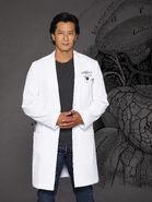 Good Doctor Saison 2 Promo 15