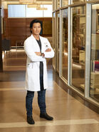 Good Doctor Saison 2 Promo 6