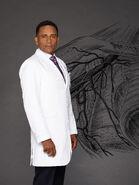 Good Doctor Saison 2 Promo 13