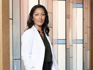 Good Doctor Saison 2 Promo 8