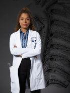 Good Doctor Saison 2 Promo 12