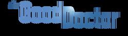 The Good Doctor logo