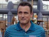 Brent Norwalk
