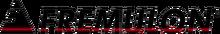 Fremulon Logo