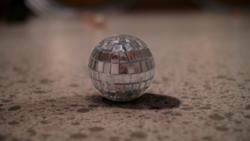 Disco Marble