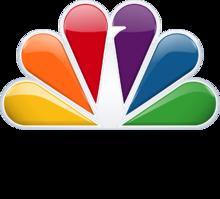 NBC 2014 Ident