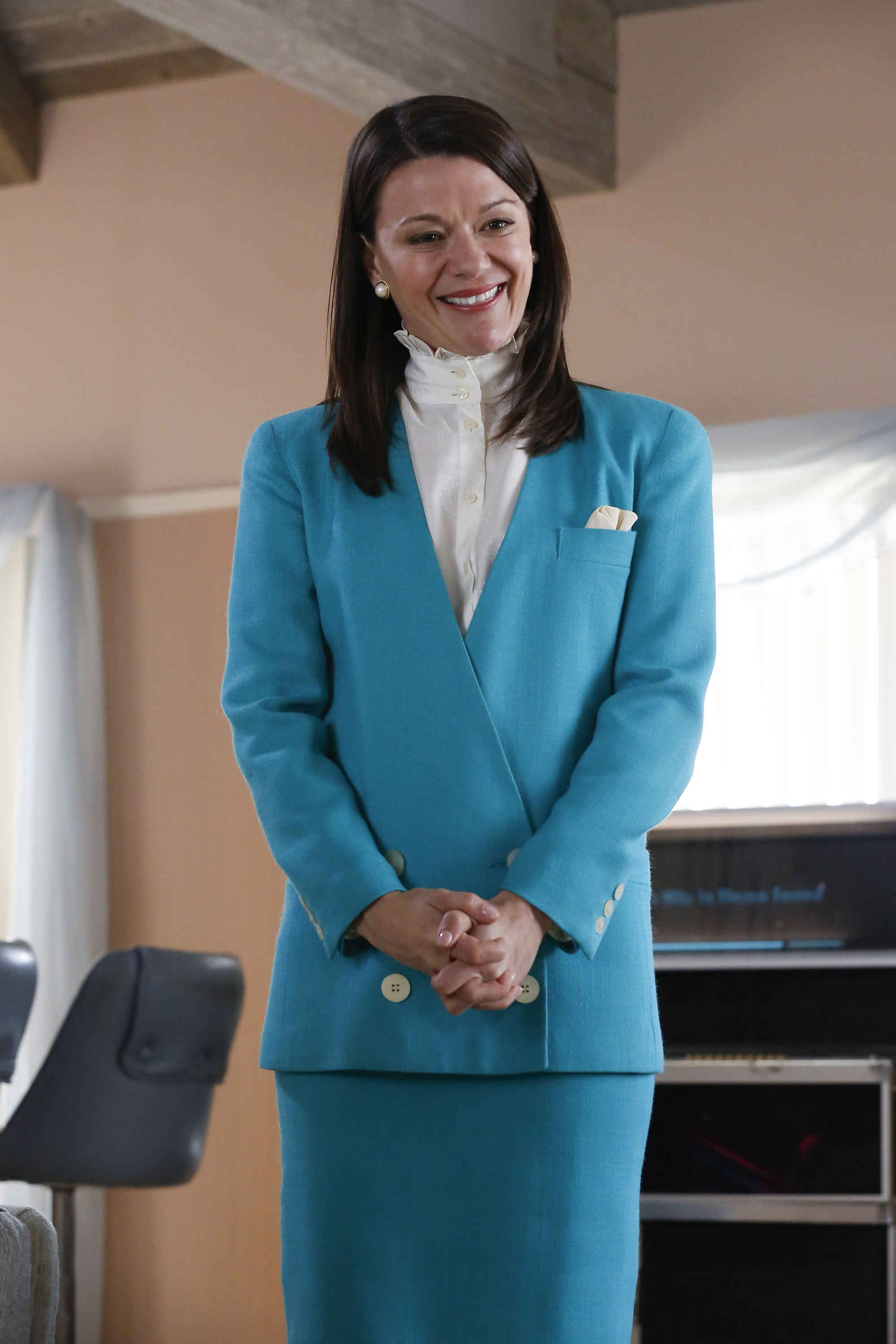 Mindy St  Claire | The Good Place Wikia | FANDOM powered by