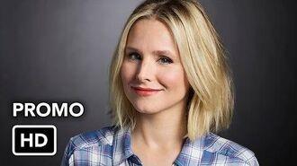 "The Good Place (NBC) ""Critics"" Promo HD"