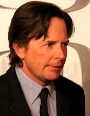 File:Michael J. Fox 2011 (cropped).jpg