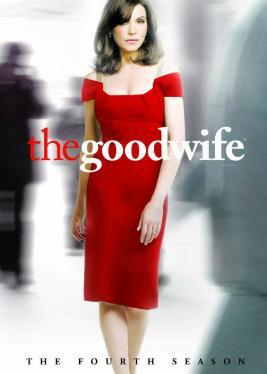 File:The Good Wife - The 4th Season.jpg
