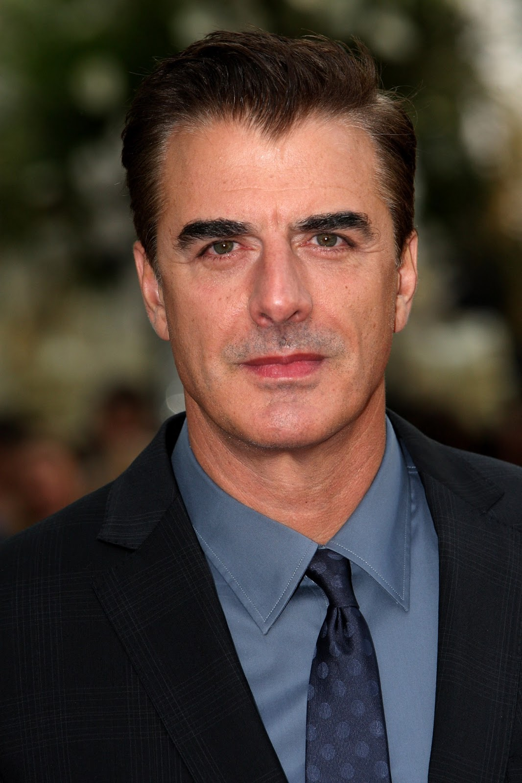 Chris Noth good wife