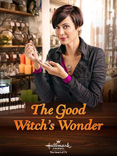What Happened To The Character Gwen On The Good Witch