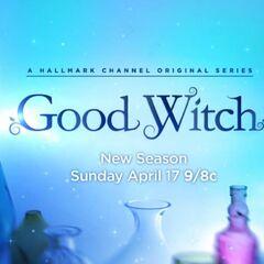 Good Witch | The Good Witch Wiki | FANDOM powered by Wikia