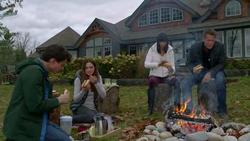 404 barbecue