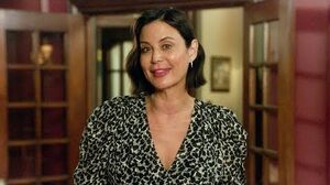 Good Witch - All-New Season in May - Hallmark Channel