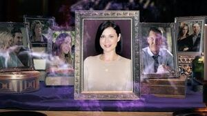 Exclusive Good Witch Preview
