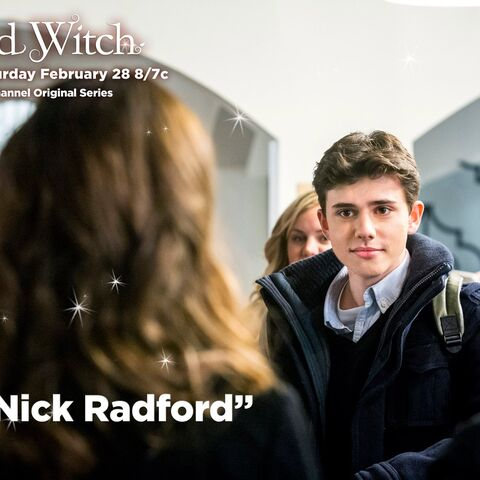 Good Witch Season 4 Cast