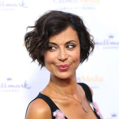 Catherine Bell Catherine Bell Wikipedia Entry Catherine