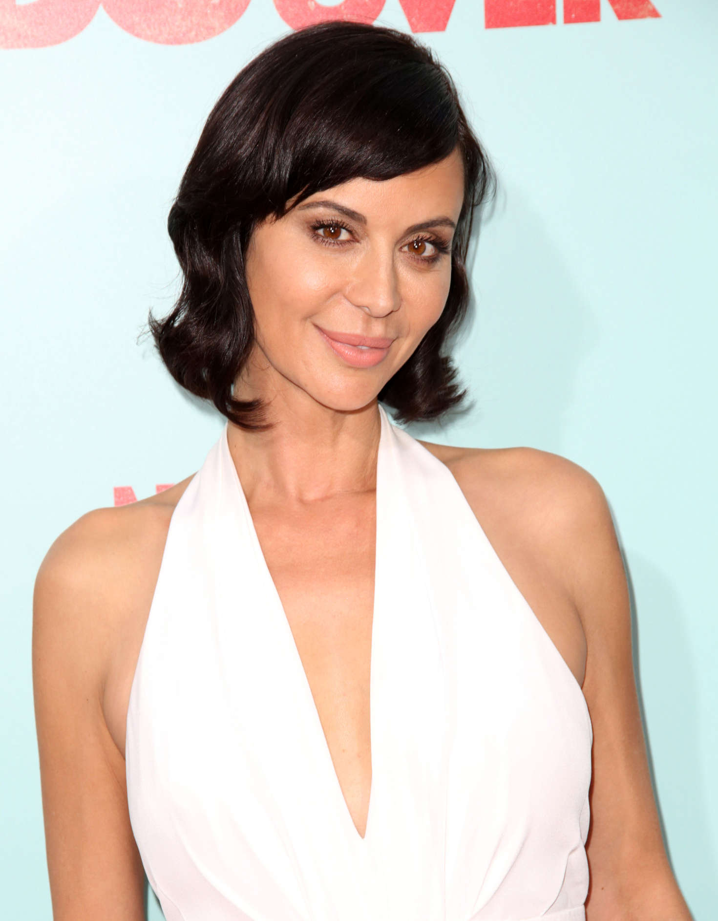 Communication on this topic: MISSPSTAR, catherine-bell-actress/