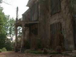 Grey House 2008