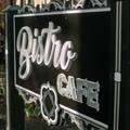 Bistro Café box