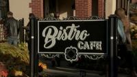 Bistro Café 7