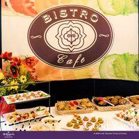 Bistro Café 5