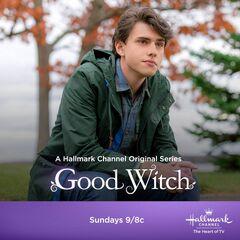 Season 4 The Good Witch Wiki Fandom Powered By Wikia