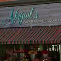 Chez Abigail box