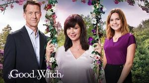 Good Witch - Season 5 Overview - Sundays 8 7c