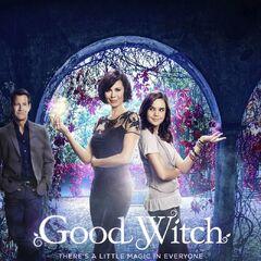 Top Five Good Witch Korean Drama Ep 5 - Circus
