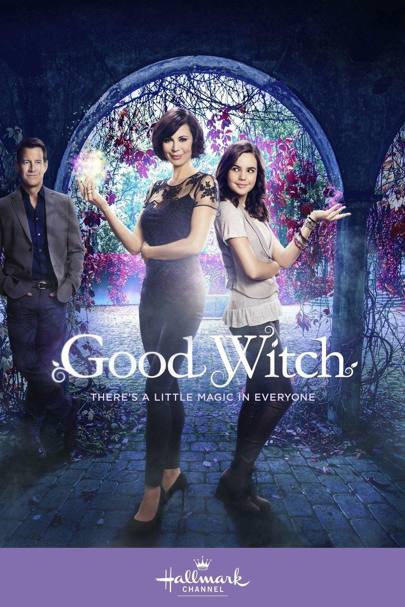 Season 1 | The Good Witch Wiki | FANDOM powered by Wikia