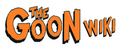 Thumbnail for version as of 06:38, November 13, 2012