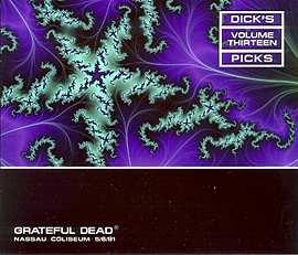 Dick13