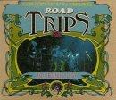 Road Trips 2011 Bonus Disc