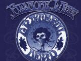 Fillmore West 1969: The Complete Concerts