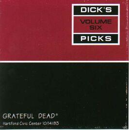 Dick6