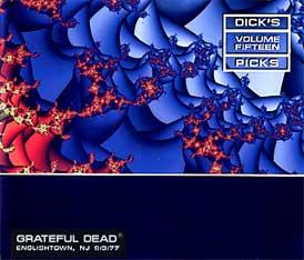 Dick15
