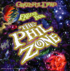 PhilZone