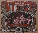 Road Trips 3 1 Oakland 1979 Bonus
