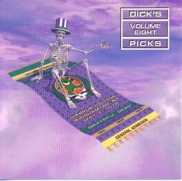 Dick8