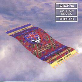 Dick7